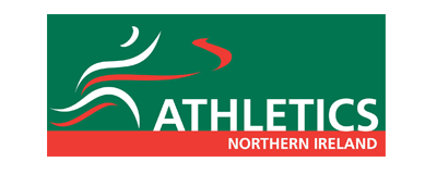 athletics ni